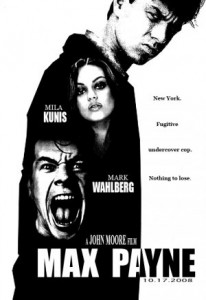 max-payne-movie