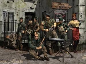 commandos2_big1