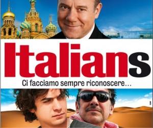 italians film