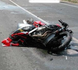 incidente-moto-3-250