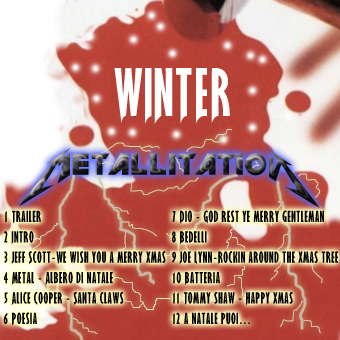 winter-metallitation